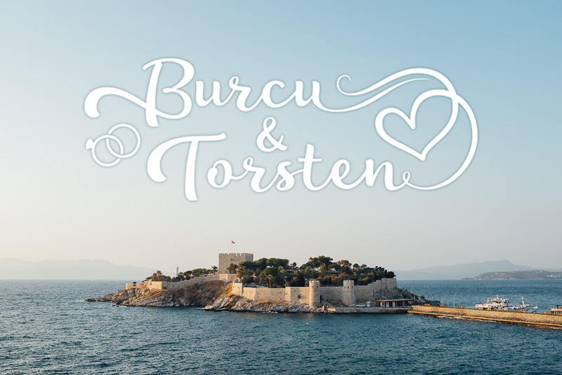 hochzeit-burcu-torsten-blog-002