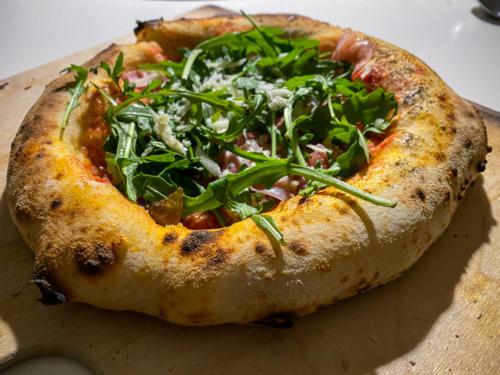 Pizza-09.03.21-18.52h